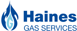 Haines Gas Services Erina